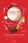 L'OROSCOPO 2020 - Il giro dell'anno in dodici segni Book Cover