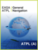 Padpilot Ltd - EASA ATPL General Navigation portada