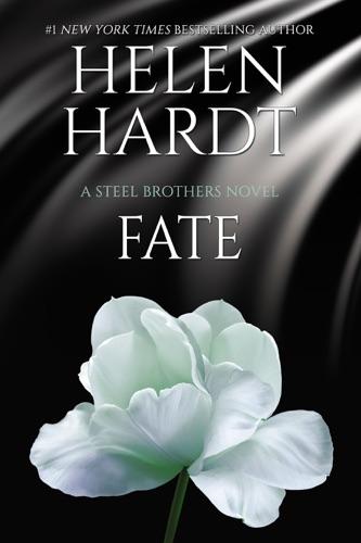 Helen Hardt - Fate