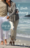 A Tide Worth Turning: A Surf's Up Romance Novella ebook Download