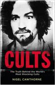 Cults Book Cover