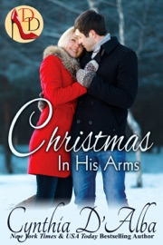 Christmas In His Arms PDF Download