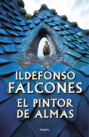 El pintor de almas ebook Download