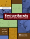 Electrocardiography In Emergency Acute And Critical Care 2nd Edition