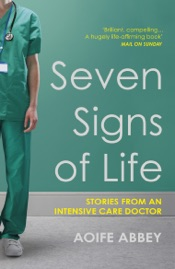Download and Read Online Seven Signs of Life
