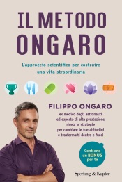 Download Il metodo Ongaro