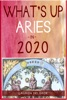 What's Up Aries In 2020