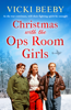 Vicki Beeby - Christmas with the Ops Room Girls artwork
