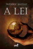 A lei Book Cover