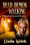 Dead Demon Walking