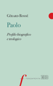 Paolo Book Cover