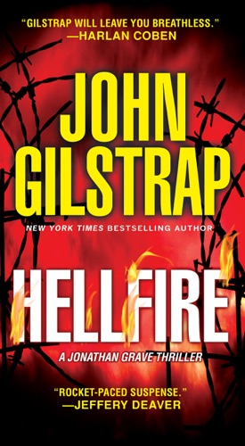 Hellfire E-Book Download