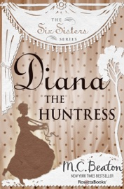 Diana the Huntress PDF Download