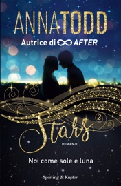 STARS 2 Noi come sole e luna PDF Download