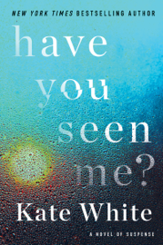 Have You Seen Me? PDF Download