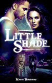 Little Shade - Tome 1