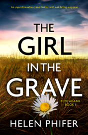 The Girl in the Grave PDF Download