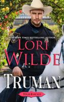 Lori Wilde - Truman artwork