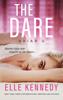 Elle Kennedy - The Dare artwork