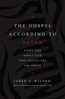 The Gospel According to Satan ebook Download
