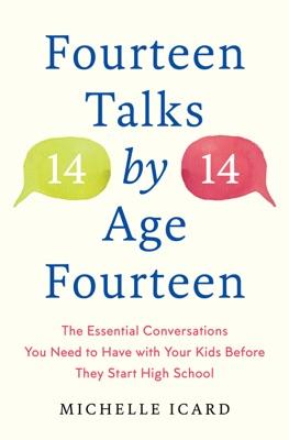 Fourteen Talks by Age Fourteen