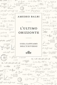 L'ultimo orizzonte Book Cover
