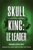 Penelope Sky - Skull King : Le leader illustration