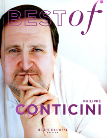 Best of Philippe Conticini