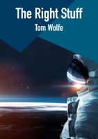Download and Read Online The Right Stuff