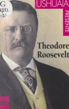 Théodore Roosevelt