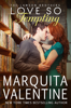 Marquita Valentine - Love So Tempting artwork