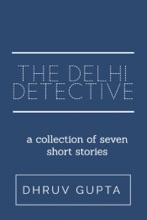 The Delhi Detective