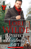 Lori Wilde - A Perfect Christmas Gift  artwork