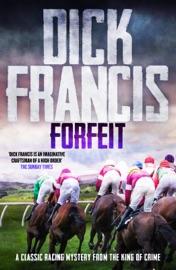 Forfeit PDF Download