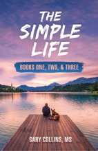 The Simple Life Series