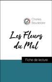 Analyse de l'œuvre : Les Fleurs du Mal (résumé et fiche de lecture plébiscités par les enseignants sur fichedelecture.fr)