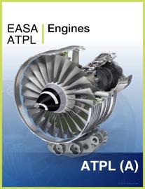 EASA ATPL Engines