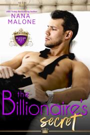 The Billionaire's Secret PDF Download