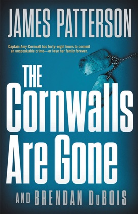 The Cornwalls Are Gone image