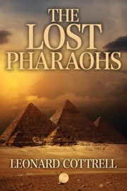 The Lost Pharaohs PDF Download