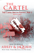 The Cartel Deluxe Edition, Part 2