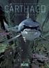 Carthago - Band 3 - Das Monster von Dschibuti
