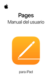 Manual del usuario de Pages para iPad