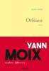 Yann Moix - Orléans artwork