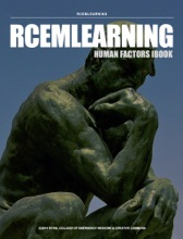 RCEMLearning Human Factors iBook