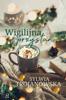 Sylwia Trojanowska - Wigilijna przystań artwork