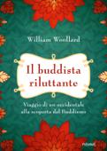 Il buddista riluttante Book Cover