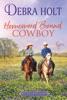 Homeward Bound, Cowboy