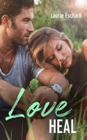 Love Heal ebook Download