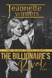 The Billionaire's Rival PDF Download